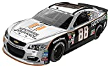 Lionel Racing C886821NDEJ Dale Earnhardt Jr # 88 Nationwide Darlington 2016 Chevrolet SS ARC HOTO NASCAR Official Diecast Vehicle (1:24 Scale)