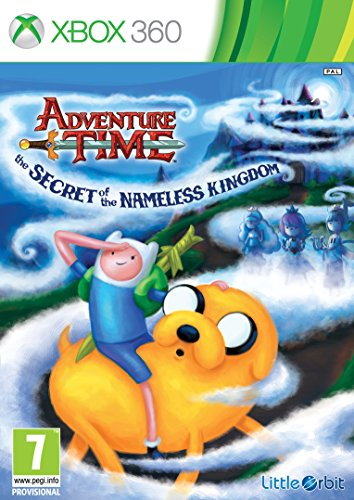 adventure-time-the-secret-of-the-nameless-kingdom-xbox-360