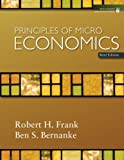 Principles of Microeconomics, Brief Edition (007723183X) by Frank,Robert