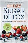 10-Day Sugar Detox: Easy Meal Plans t…