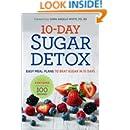 10-Day Sugar Detox