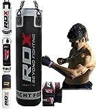 RDX MMA 4FT 5FT