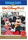 Book - Birnbaum's Walt Disney World 2013