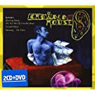 Crowded House Gift Pack (2CD+DVD)