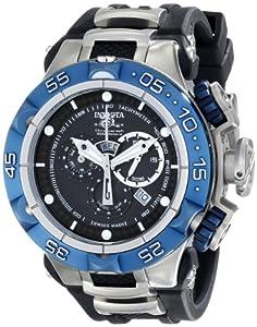 "Invicta Men's 12881 ""Subaqua"" Stainless Steel Watch"