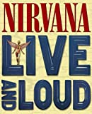 Live & Loud [DVD] [Import]