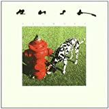 Signals (Remastered) by Rush (1997)