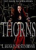 Thorns (The Dark Woods Series Book 8)