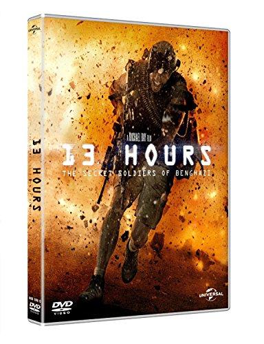 13-hours-the-secret-soldiers-of-benghazi-dvd