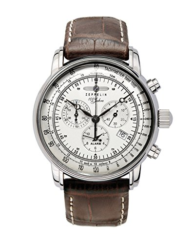 graf-zeppelin-chronograph-and-alarm-watch-7680-1