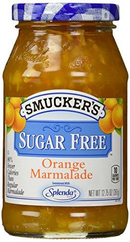 smuckers-sugar-free-orange-marmalade-1275-oz