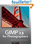 GIMP 2.8 for Photographers