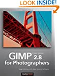 GIMP 2.8 for Photographers: Image Edi...