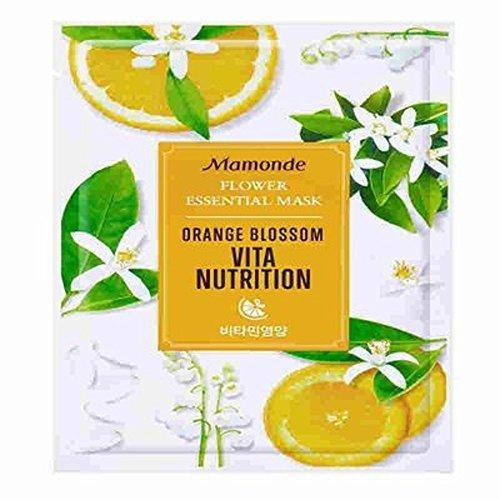 mamonde-flower-essential-mask-5ea-naranja-blossome-de-vita-nutrition