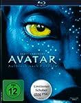Avatar - Aufbruch nach Pandora (Limit...