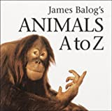 James Balogs Animals A to Z