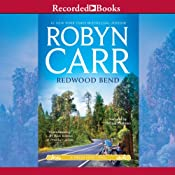 Redwood Bend: A Virgin River Novel, Book 16 | Robyn Carr