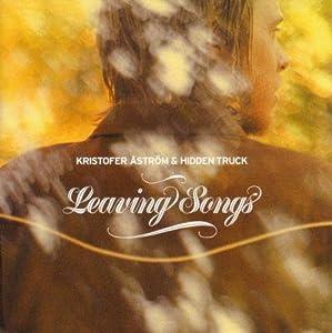 Leaving Songs