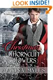 Christmas at Thorncliff Towers (The Cursed Princes)