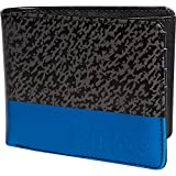 Fox Racing Boggle Wallet