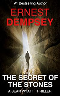 The Secret Of The Stones by Ernest Dempsey ebook deal