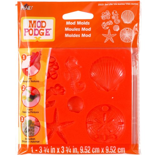 mod-podge-mod-mold-3-3-4-by-3-3-4-inch-25121-sea-life