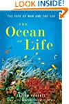 The Ocean of Life: The Fate of Man an...