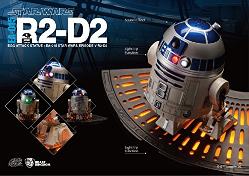 star-wars-egg-attack-statue-with-sound-light-up-function-r2-d2-episode-iv-13-cm-beast-kingdom-toys