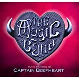 Magic Band Plays the Music of Captain Beefheart-Li