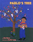 Pablo's Tree (0027674010) by Mora, Pat
