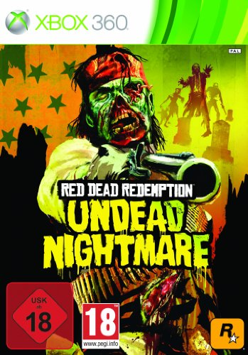 red-dead-redemption-undead-nightmare-software-pyramide-edizione-germania