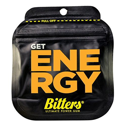 bitters-energy-chewing-gum-with-caffeine-and-taurine-box-of-5-units-of-3-pack-apricot-bitters-energi
