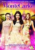 Monte Carlo [DVD]