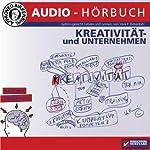 Kreativseminar: Kreativität und Unternehmen | Vera F. Birkenbihl