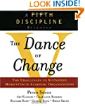 The Dance of Change: The challenges t...