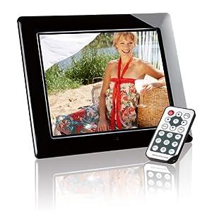 digitaler bilderrahmen media markt digitale bilderrahmen. Black Bedroom Furniture Sets. Home Design Ideas