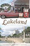Lakeland (FL): Picturing Change
