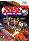 Pinball Hall of Fame: The Williams Collection revision