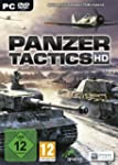 Panzer Tactics HD - [PC]