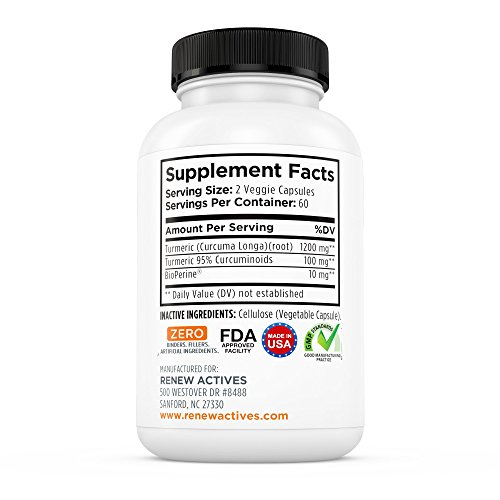 DOUBLE-STRENGTH-TURMERIC-BIOPERINE-Capsules-2-Month-Supply-1300mg-Non-GMO-Turmeric-Curcumin-with-Black-Pepper-Benefits-Anti-inflammatory-Anti-Aging-Feel-Less-Joint-Pain-in-2-weeks