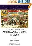 A Companion to American Cultural Hist...
