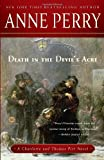 img - for Death in the Devil's Acre: A Charlotte and Thomas Pitt Novel book / textbook / text book