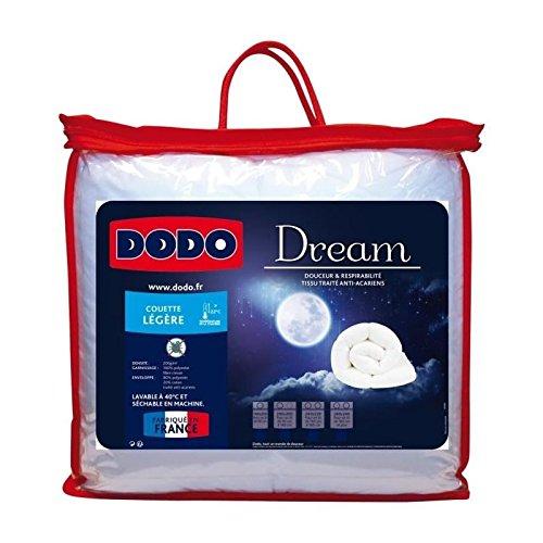 dodo-couette-legere-anti-acariens-dream-200x200-cm-blanc