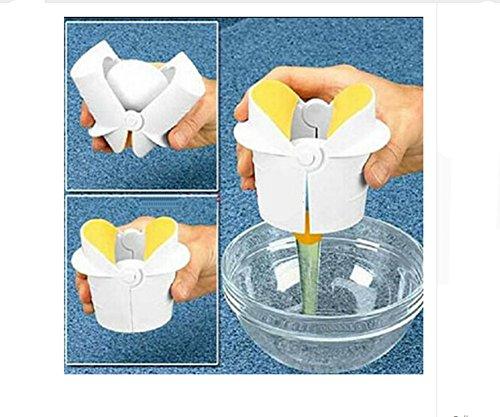 distinctr-creative-egg-beater-separator-kitchenwares-bakewares-egg-cracker-accessories
