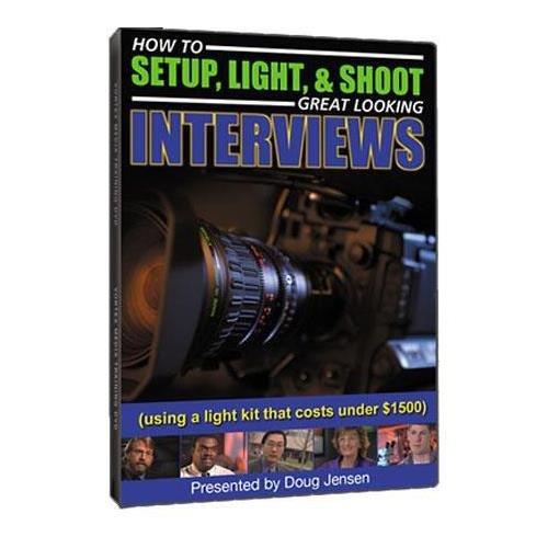 vortex-media-how-to-setup-light-shoot-interviews-instructional-dvd-60-minutes