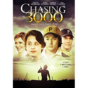 Chasing 3000 Reviews