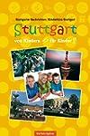 Stuttgart von Kindern f�r Kinder