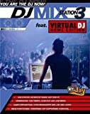 Numark Virtual Vinyl DJ SOFTWARE AND HARDWARE INTERFACE