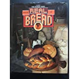"""Sunday Times"" Book of Real Breadby Michael Bateman"