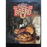 """Sunday Times"" Book of Real Breadby Michael Bateman"